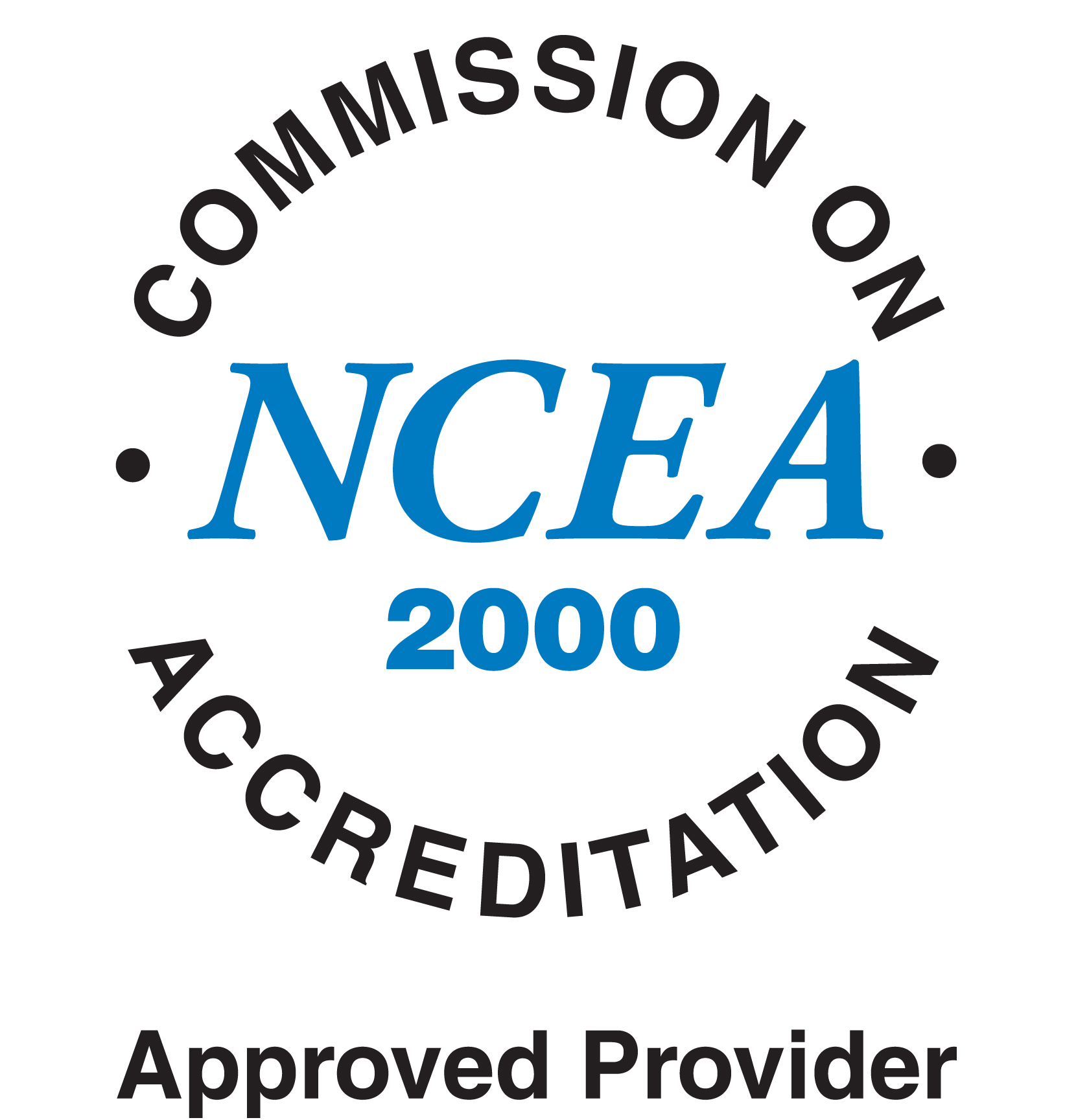 National Certification For Estheticians