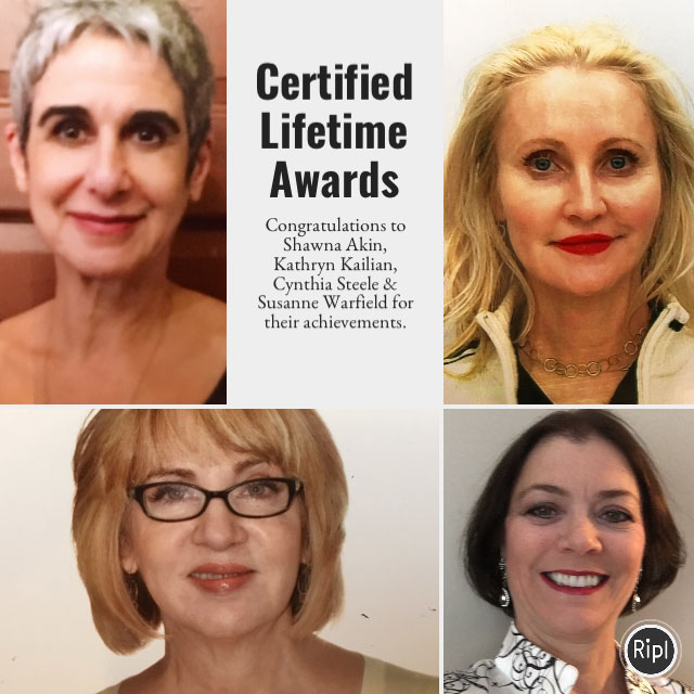 National Certification For Estheticians Advanced